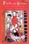 Elektra & Wolverine The Redeemer #3
