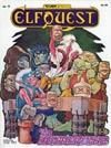 Elfquest Vol 1 Magazine #7 2nd Ptg