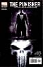Punisher The Movie #1