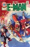 E-Man #9