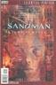 Essential Vertigo The Sandman #23