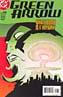Green Arrow Vol 3 #36
