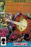 Eternals Vol 2 #3