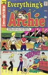 Everythings Archie #40