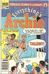 Everythings Archie #114