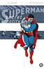 Superman Secret Identity #3