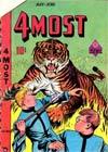 4Most Vol 8 #3