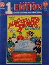 Famous First Edition F-7 All-Star Comics #3