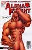Alpha Flight Vol 3 #2