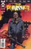 Punisher The End #1 One Shot