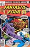 Fantastic Four #182