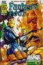 Fantastic Four #416