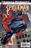 Marvel Knights Spider-Man #1