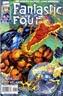 Fantastic Four Vol 2 #1 Cvr A Regular