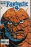 Fantastic Four Unplugged #1