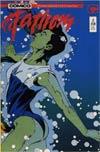 Fathom (Comico) #2