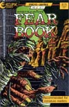 Fearbook #1