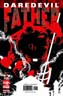 Daredevil Father #1