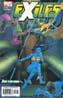Exiles Vol 3 #47