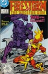 Firestorm The Nuclear Man #69