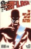 Flash Vol 2 #152