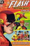 Flash 80-Page Giant #2
