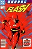 Flash Vol 2 Annual #1