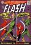 Flash #158