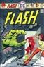 Flash #236