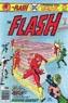 Flash #244