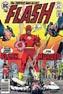 Flash #246