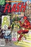 Flash #248