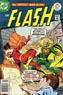 Flash #249