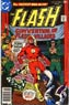 Flash #254