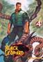 Black Leopard GN #4