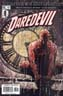 Daredevil Vol 2 #62