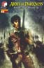 Army Of Darkness Ashes 2 Ashes #1 Templesmith Cvr