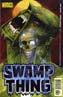 Swamp Thing Vol 4 #6