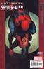 Ultimate Spider-Man #63
