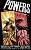Powers Vol 2 #3
