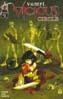 Vampi Vicious Circle #2 Reg Ed