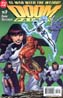Doom Patrol Vol 4 #3