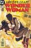 Wonder Woman Vol 2 #207