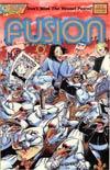 Fusion #9