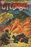 G.I. Combat #128