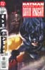 Batman Legends Of The Dark Knight #183