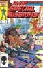 GI Joe Special Missions #2