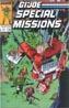 GI Joe Special Missions #4