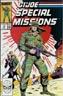 GI Joe Special Missions #13