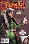 Gambit Vol 3 #15